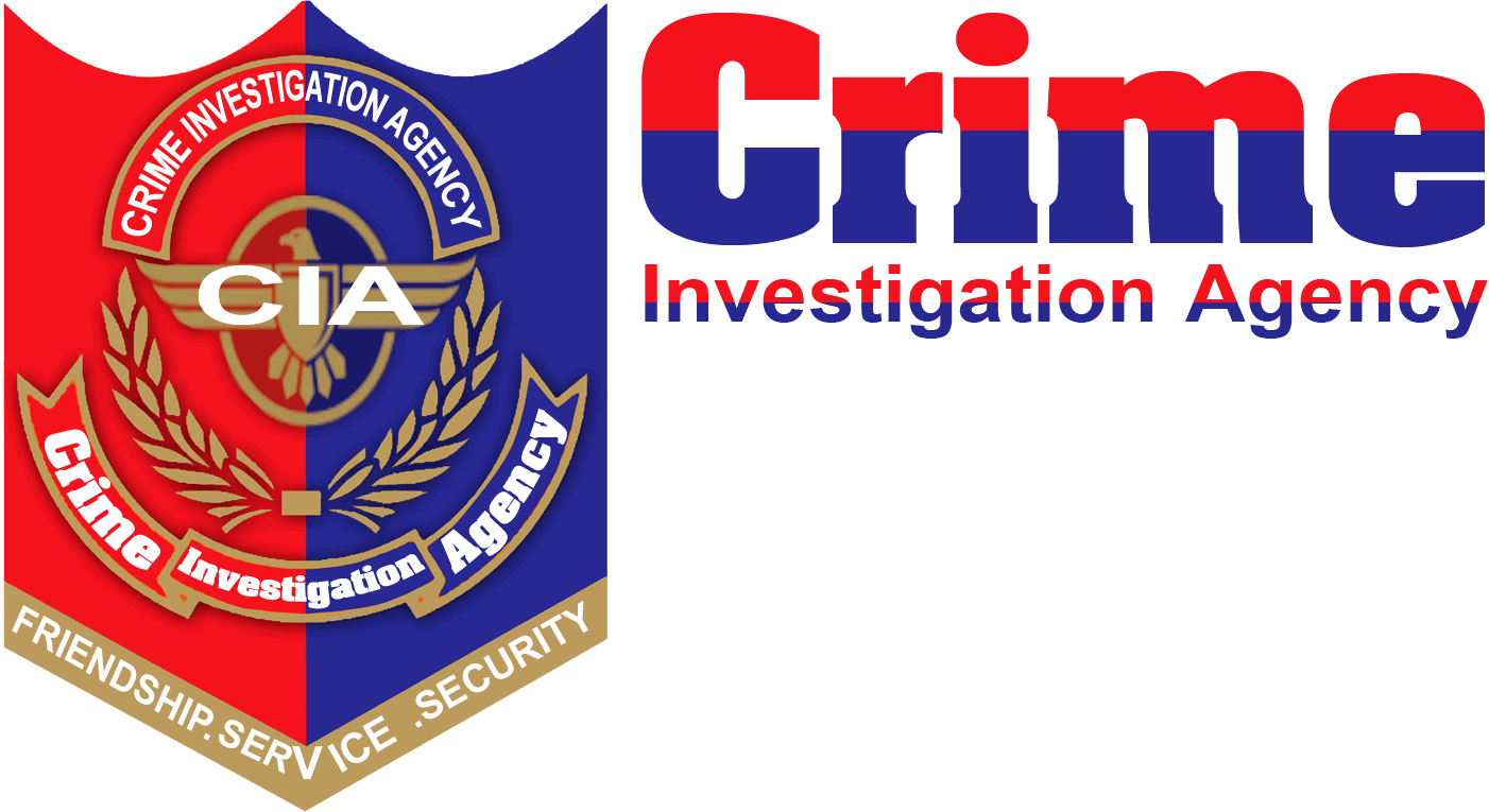 crime investigation agency